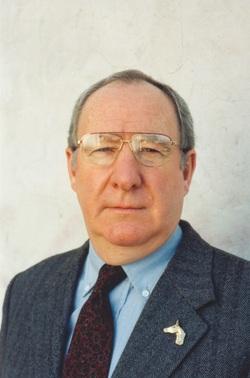 HUGO H. VECCHIET