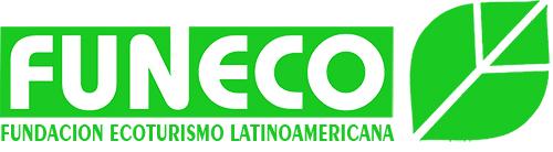 Fundación Ecoturismo Latinoamericana